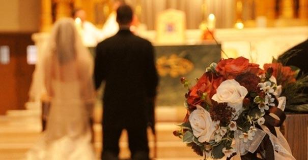 Matrimonio Que Significa : ¡prometo serte fiel sabes qué significa esta promesa en