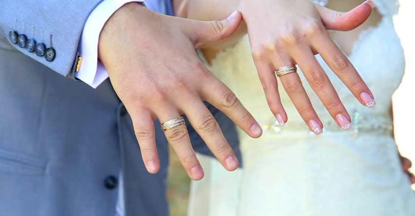 Matrimonio En Crisis Biblia : Realidades sorprendentes sobre el matrimonio según la biblia