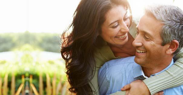 Matrimonios Catolicos Felices : Razones por las que le pido permiso a mi esposo
