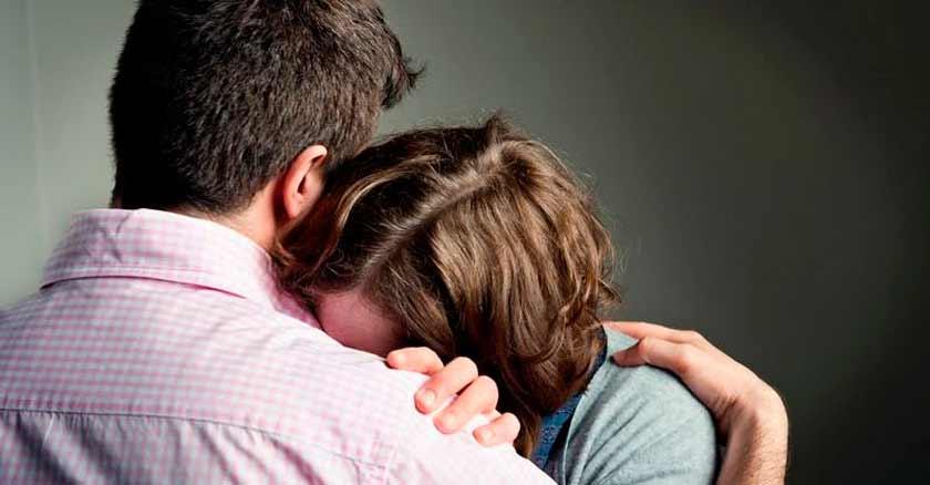 reto-de-la-amabilidad-de-30-dias-para-respetar-un-esposo-imperfecto.jpg