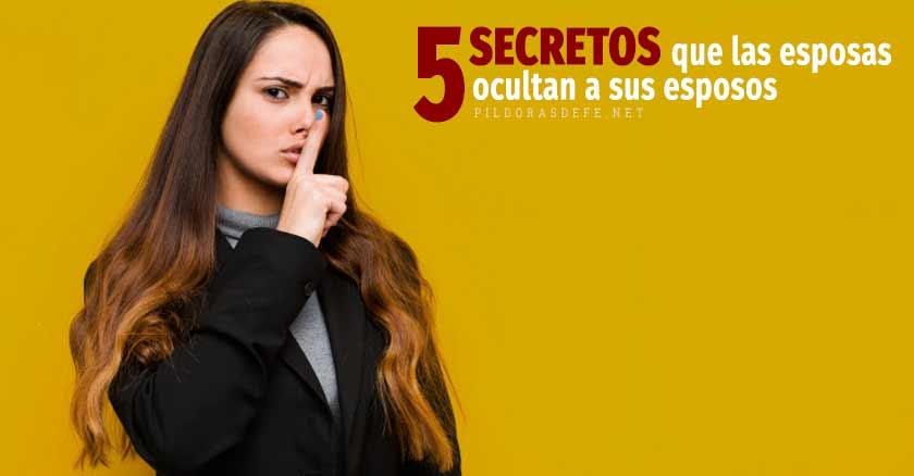 secretos-que-las-esposas-ocultan-a-sus-esposos-mujer-guarda-silencio.jpg