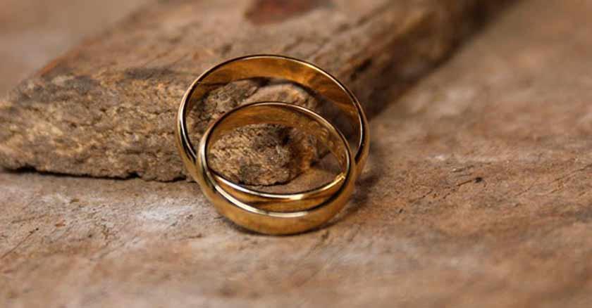 signos-presentes-en-el-matrimonio.jpg