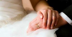 15 Citas Bíblicas Que Ayudan A Los Matrimonios En Tiempos