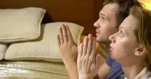 reto de  dias de oracion dias por tu matrimonio esposo san valentin
