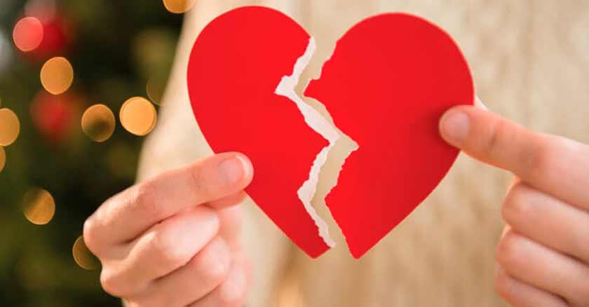tu-matrimonio-se-ha-terminado-corazon-roto-en-manos.jpg