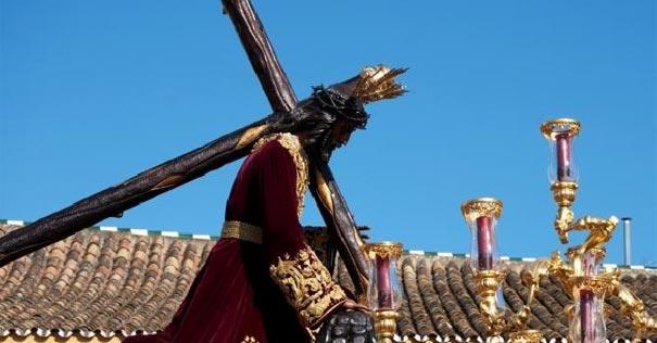 condeno jesus tradiciones judias catolicas