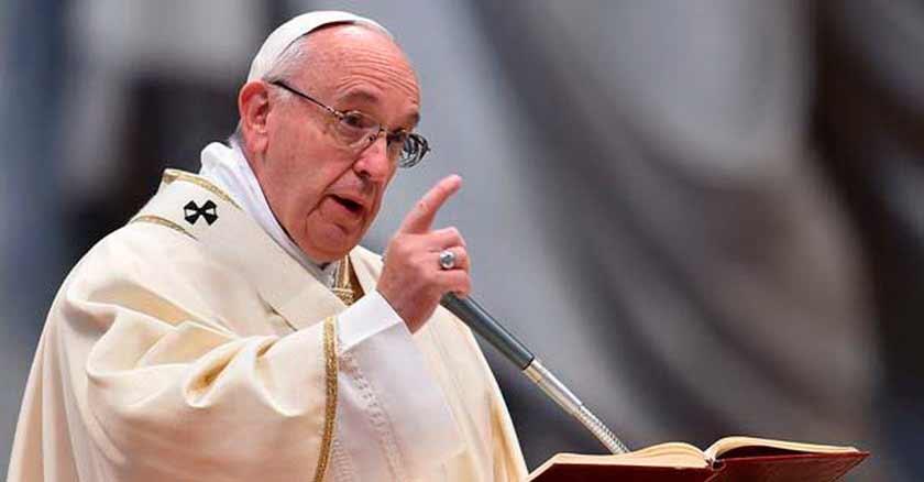 evangelio-de-hoy-papa-francisco-evangelio-del-dia-ayudemonos-los-unos-a-los-otros-anuncio-de-la-pasion.jpg