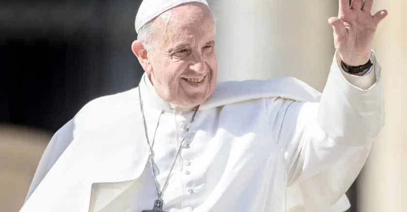 lectura-evangelio-hoy-10-agosto-2020-papa-francisco-reflexion.jpg