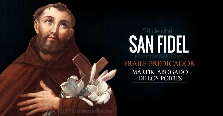 San Fidel