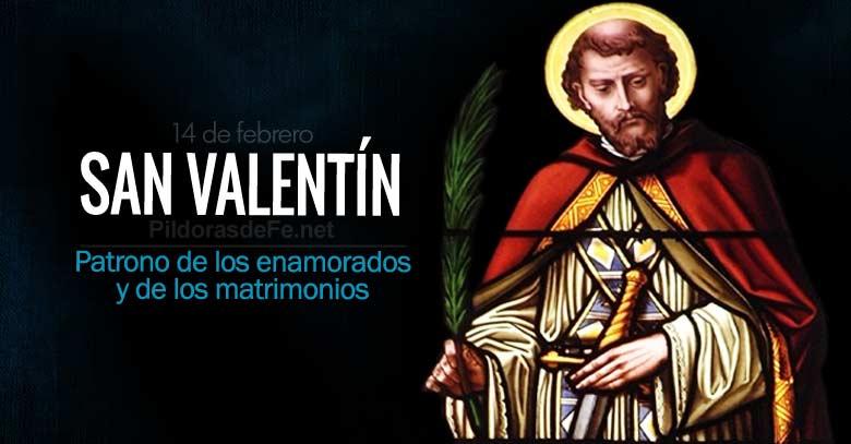 "Resultado de imagen para San Valentín obispo"""