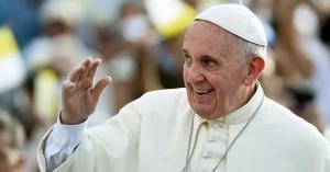 evangelio juan    papa francisco el espiritu santo es dios nos ensena todo
