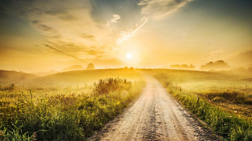 minuto de esperanza y fe portada