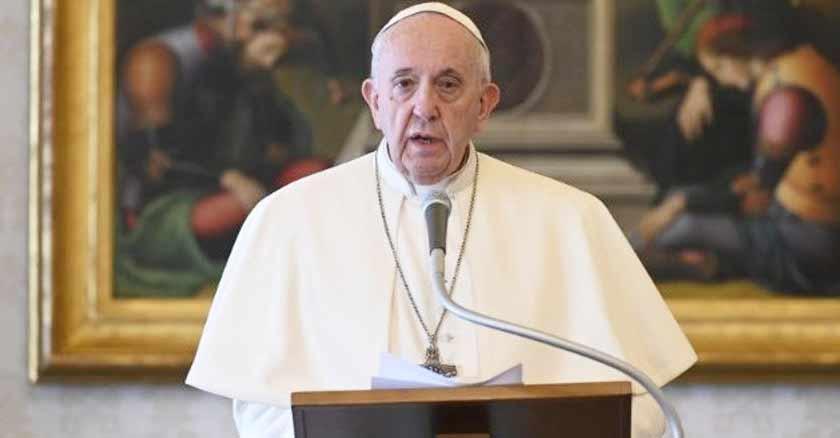Papa-Francisco-Hemos-fallado-en-el-cuidado-de-la-tierra-no-tenemos-futuro.jpg