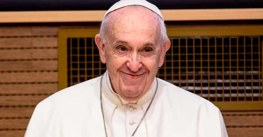 Pope-Francis-extends-Loreto-jubilee-2021.jpg