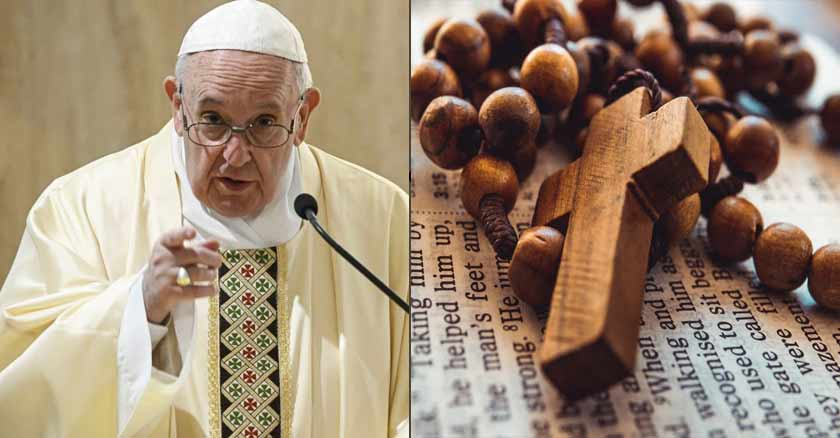 Pope-Francis-let-us-rediscover-the-beauty-of-praying-the-Rosary-at-home.jpg