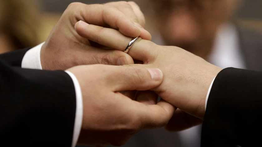 church cannot bless same sex unions blessing