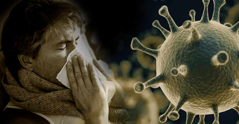 coronavirus-covid-19-sick-immigrants-symptoms-fear-deportation.jpg