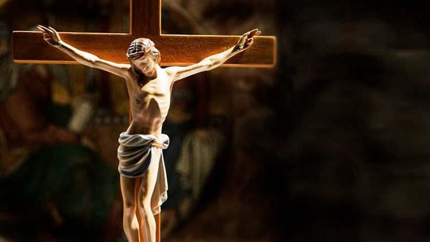 el-silencio-de-dios-por-que-Dios-calla-a-veces-no-nos-responde-oraciones.jpg