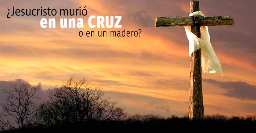 jesucristo-jesus-murio-en-una-cruz-en-un-madero.jpg