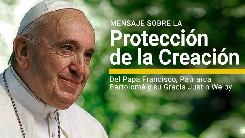 mensaje-sobre-la-proteccion-de-la-creacion-papa-francisco-lideres-cristianos.jpg