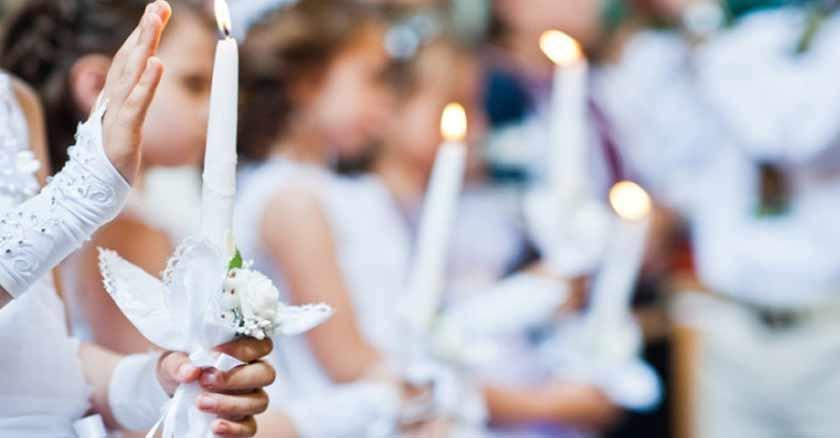 ninos-hijos-primera-comunion-eucaristia-celebracion.jpg