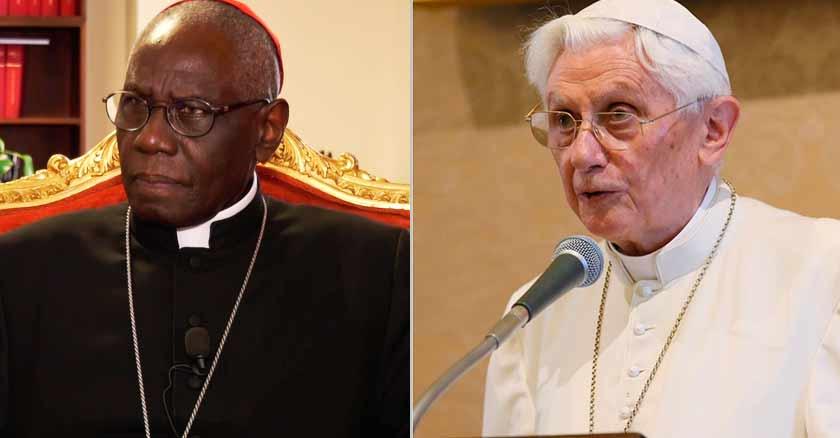 papa-emerito-benedicto-xvi-cardenal-sarah-libro-sobre-celibato-sacerdotal-retirar-nombre-coautor.jpg