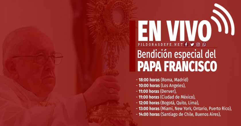 papa-francisco-bendicion-urbi-et-orbi-indulgencia-plenaria-horas-27-marzo.jpg