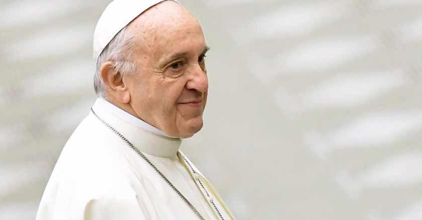 papa-francisco-confianza-genera-amor.jpg