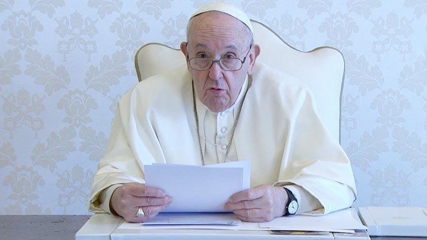 papa francisco construir politica con el pueblo