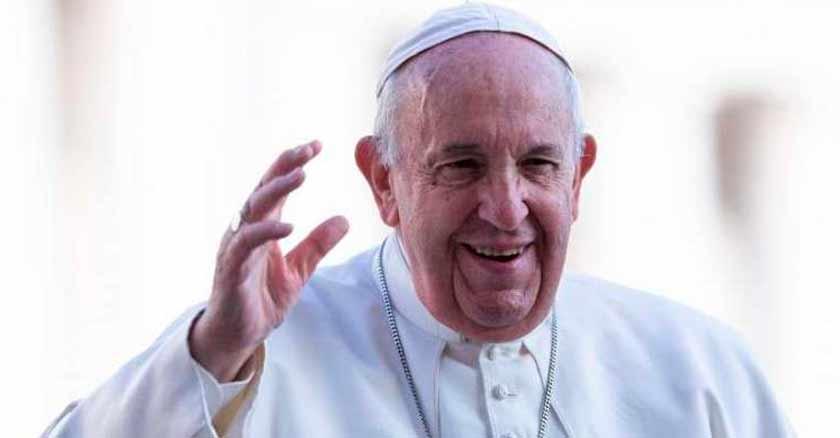 papa-francisco-consuelo-de-jesus-alivio-psicologico-alegria.jpg