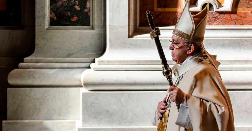 papa-francisco-contra-abusos-iglesia.jpg