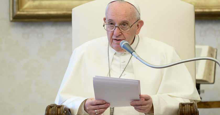 papa-francisco-convoca-jornada-de-ayuno-oracion-por-el-fin-del-coronavirus.jpg