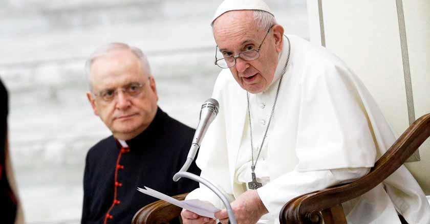 papa-francisco-cumplir-normas-evitar-contagios-coronavirus-covid-19.jpg