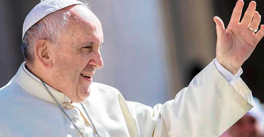 papa-francisco-demonio-tentaciones-chisme-destruir.jpg