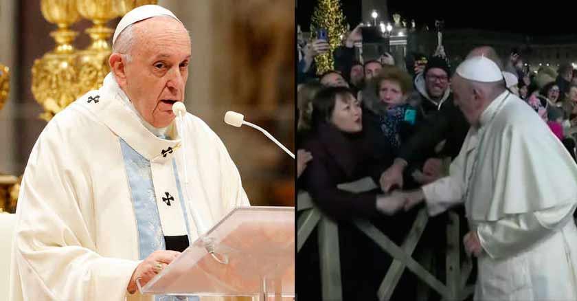 papa-francisco-disculpa-oraciones-por-la-paz.jpg
