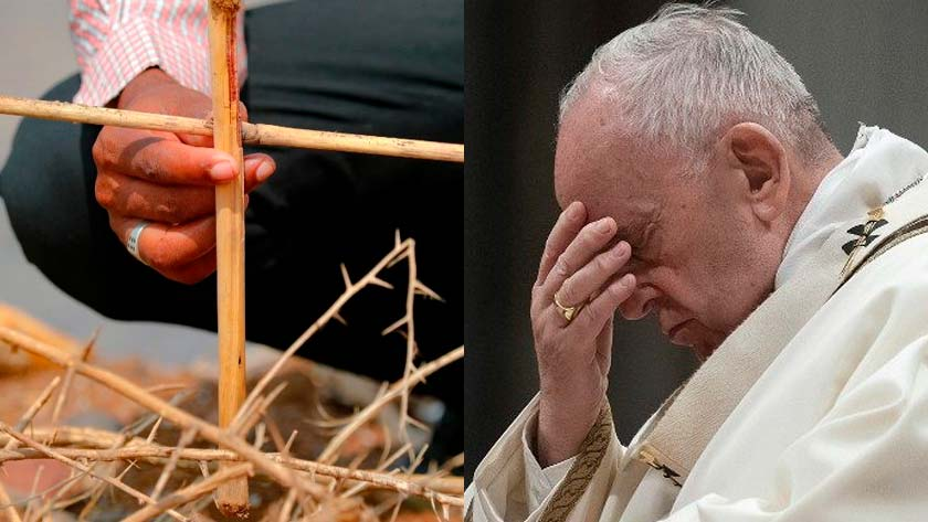 papa-francisco-dolor-tristeza-asesinato-dos-religiosas-sudan-sur.jpg