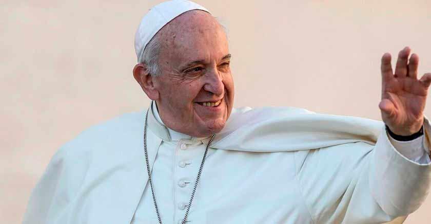 papa-francisco-el-espiritu-del-mundo-confundir-el-bien-con-el-mal.jpg