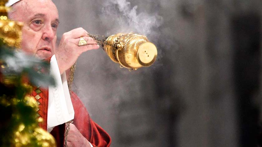 papa-francisco-en-pandemia-la-santa-misa-duramente-limitada-liturgia.jpg