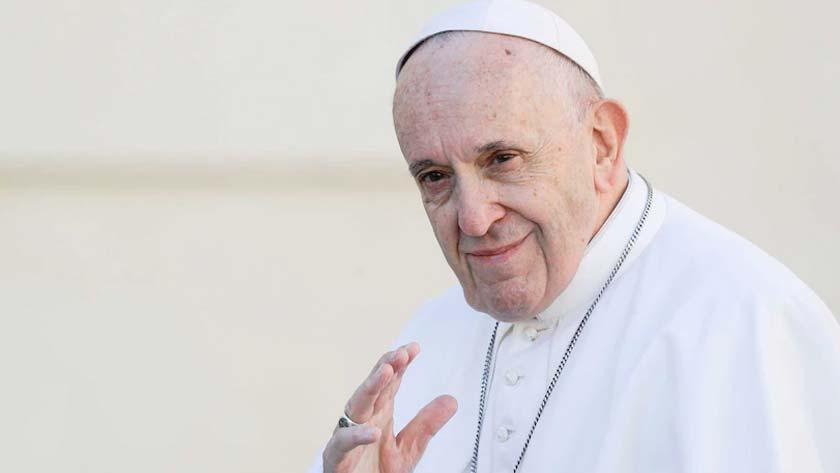 papa-francisco-envejecer-no-es-enfermedad-privilegio-recen-por-mi-estoy-algo-viejo-enfermo.jpg