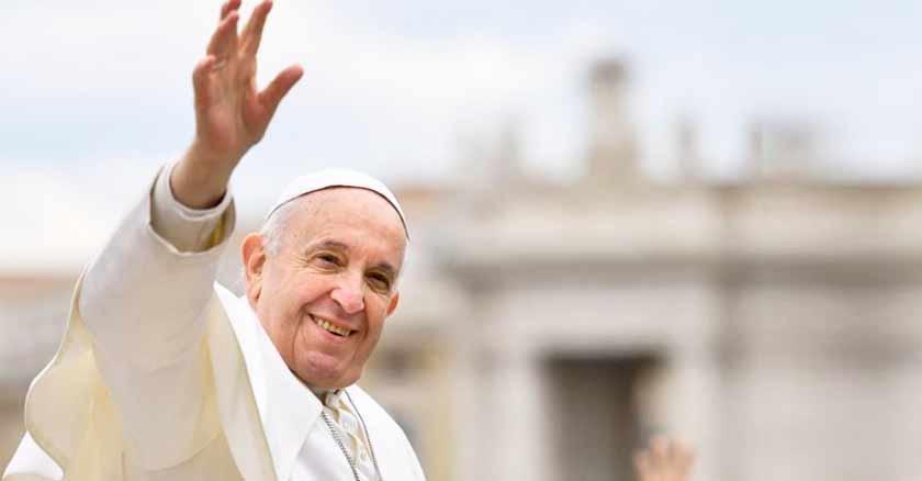 papa-francisco-esperanza-ancla-no-defrauda.jpg