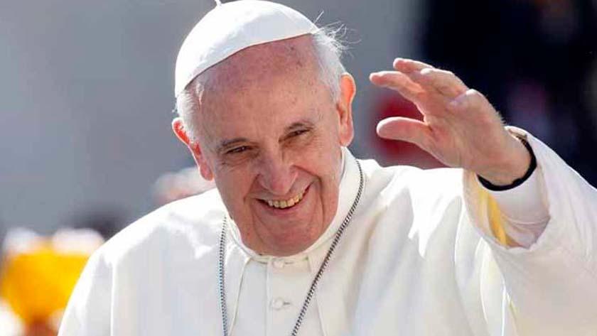 papa francisco explica triduo pascual de semana santa
