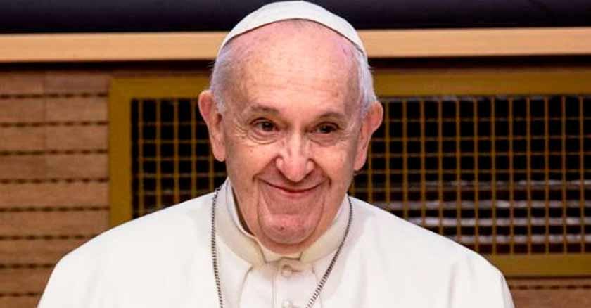 papa francisco extiende jubileo de loreto