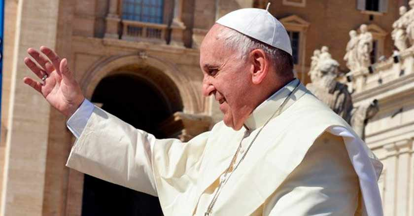 papa-francisco-falta-4-cosas-asociacion-humanitaria-espiritu-santo.jpg
