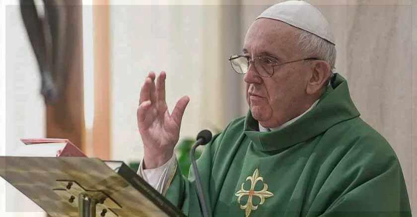 papa-francisco-homilia-cuida-de-tu-salud-fisica-espiritual-cuidar-cuerpo-alma.jpg