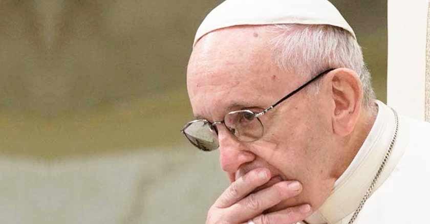 papa-francisco-iglesia-plaga-corrupcion.jpg