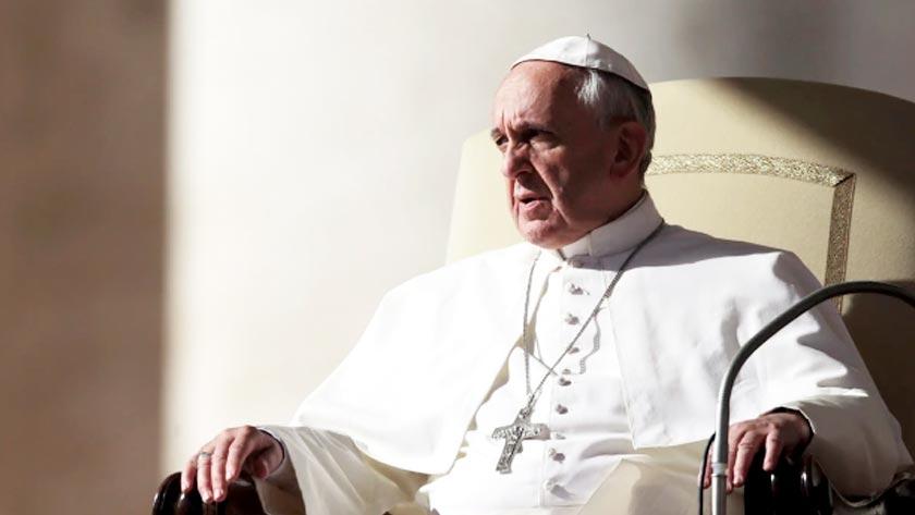 papa-francisco-la-pandemia-nos-recuerda-lo-fragile-que-somos.jpg