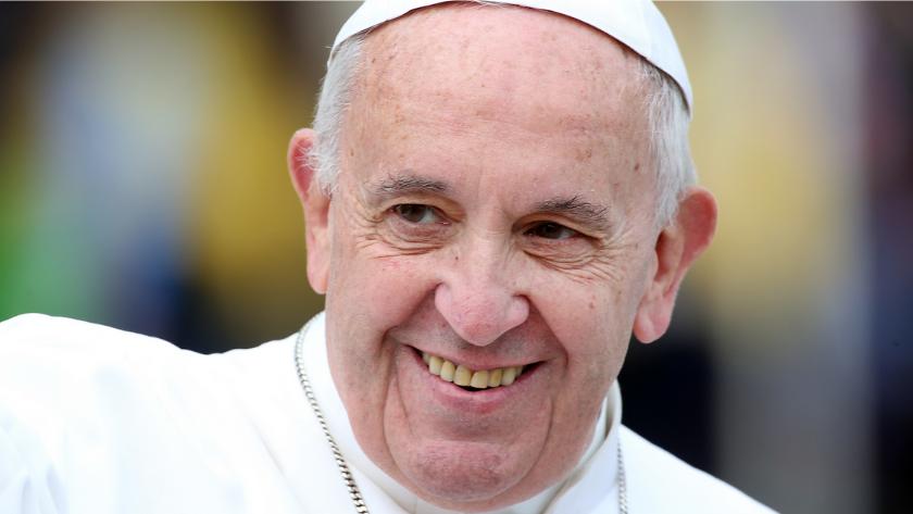 papa francisco labor creciendo internet pandemiapng