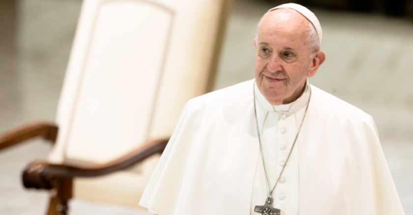 papa-francisco-libro-de-los-salmos-saber-rezar.jpg