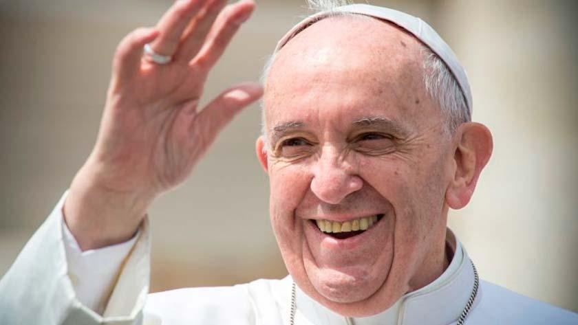 papa francisco oracion palabra de dios ayuda vencer enfrentar el mal