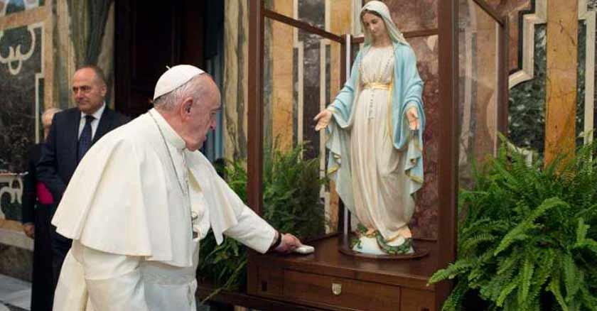 papa-francisco-oracion-virgen-maria.jpg